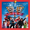 Sky High Soundtrack